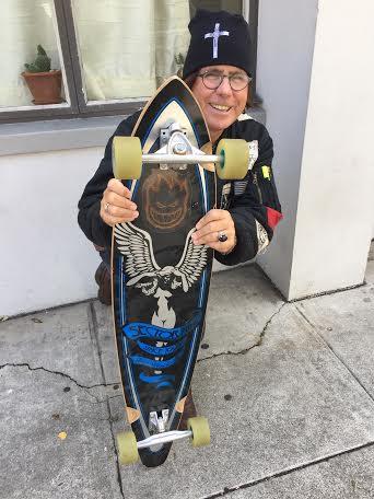 Skater Outlaw.jpg