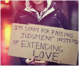 extending-love