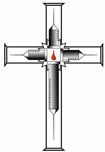 Temenos Symbol